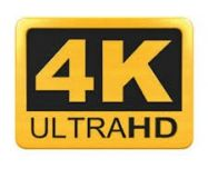 4K UHD Broadcast Products