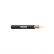 CCTV Cable - RG59