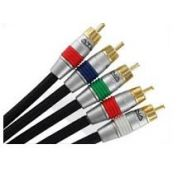 Audio Visual cables