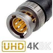 4K UHD Products - Neutrik
