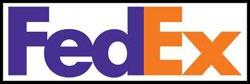 Fedex small.jpg