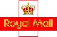 royal mail small.jpg