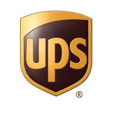 ups logo small.jpg