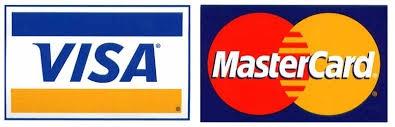 visa mcard.jpg